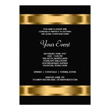 corporate invitation templates 28 images corporate invitations