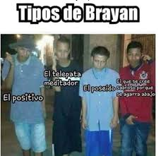 El Meme - el brayan meme by ashala memedroid