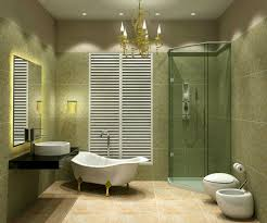 Green Bathroom Ideas by Best Bathrooms Ideas 4636