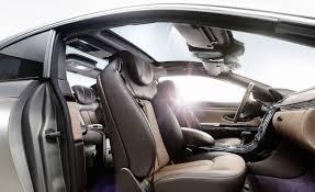maybach car 2015 coachbuilt xenatec maybach coupe looks better than the sedan car
