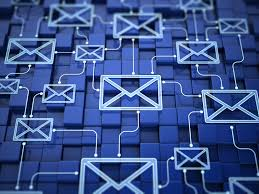 how to automatically forward windows live hotmail email