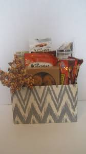 small halloween gifts 33 best fall and halloween gift ideas images on pinterest