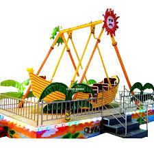siege jeux parc d attractions intérieur équipements de jeux 8 siège mini pirate