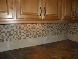 Travertine Patio Tiles Backsplash What Is Honed Travertine Patio Tile Ideas Single