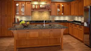 Frameless Kitchen Cabinets Manufacturers by Upcoming Trends In Kitchen Cabinetry Premium Cabinets