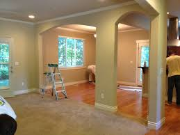 home staging before and after photos irene seattle and
