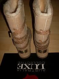 high end s boots chinabulklots bulk lots liquidations closeouts pallets