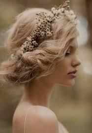 forum mariage unique coiffure mariage elfique comme votre inspiration cheveux