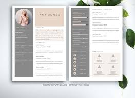 modern resume format 2015 exles 17 best cvs images on pinterest cv template resume templates
