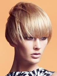 blunt fringe hairstyles 2015 blunt bangs hairstyles haircuts and hairstyles for 2017