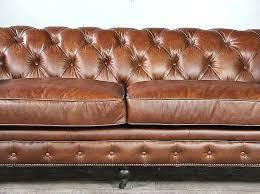 canap et fauteuils canape lit en anglais le bon coin canapac lit unique le bon coin