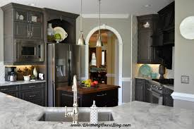 restoration hardware kitchen cabinets a gorgeous remodeled kitchen details and resources worthing court