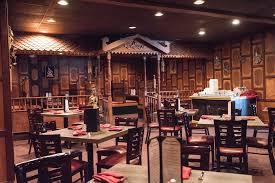 siam garden u2013 thai restaurant