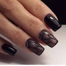 christmas toe nail art designs christmas toe nail art designs