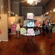 peter pan children u0027s clothing 1608 19th st bakersfield ca ca