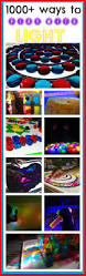 Blacklight Halloween Party Ideas by Best 25 Black Light Led Ideas Only On Pinterest Black Light