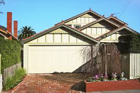 car port or carport garages sheds designs wood or colorbond steel