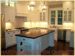 hardware for kitchen cabinets discount atlas homewares cabinet pulls and knob atlas hardware cabinet