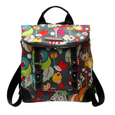 Lily Bloom Lily Bloom Josie Backpack Bliss Boscov U0027s