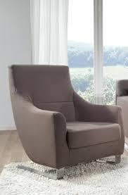 canapé sentou occasion fauteuil design cuir canapac sentou occasion lovely fauteuil canape