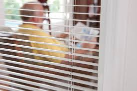 Blinds Between The Glass 6 Benefits Of Blinds Between Glass Enclosed Blinds Zabitat