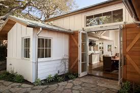 passive house beauty carmel building u0026 design carmel ca