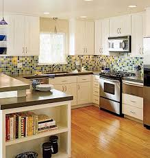 blue and green kitchen 22 best ideas for small kitchen images on pinterest dream