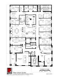 Business Floor Plan Maker by Office Floor Plan Layout With Design Image 36485 Kaajmaaja