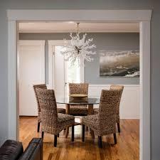 Coastal Dining Room Rooms Viewer Hgtv