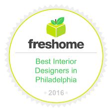 Philadelphia Design Home 2016 The 20 Best Interior Designers In Philadelphia Freshome Com