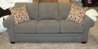 Sofa Broyhill Furniture Appealing Living Room Furniture Design With Broyhill