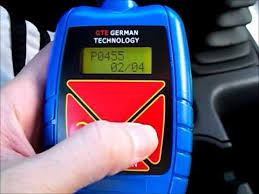2007 jeep wrangler check engine light clear the check engine light on a jeep wrangler youtube