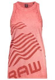 in vendita roma est g redill slim r t top lt kecap donna t shirt