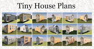 house for plans tiny house plans