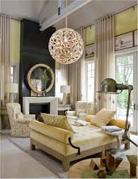 Pottery Barn Living Room Ideas by Home Furniture Style Room Room Decor For Teenage