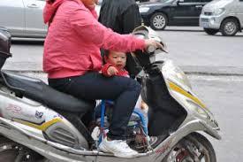 siege enfant pour moto 8 mois au bout de la terre cing 5 mois en australasie