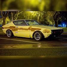 nissan stanza wagon slammed 1976 nissan silvia s 10 2 of 5 nissan rare autos com