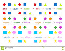 hd wallpapers brain games worksheets for kids gmobilec3dpattern gq