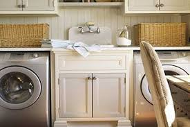 cycle 20 best laundry room paint colors