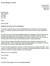 collection of solutions executive cover letter examples uk with