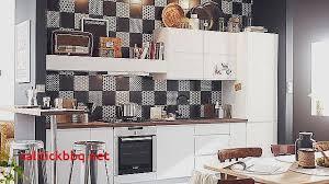 refaire sa cuisine prix refaire une cuisine prix with refaire une cuisine prix