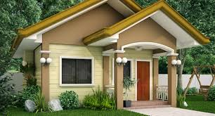 Kerala House Plans With Photos And Price Two Contemporary Small Residential Houses Plan Amazing