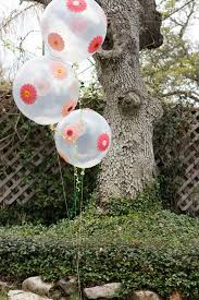 overnight balloon delivery 125 best balloons images on balloon decorations