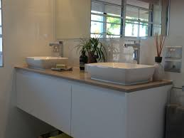 kitchen designers gold coast renovations builders benowa gold coast kitchen bathroom renovation