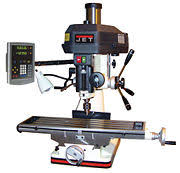 Bench Top Mill Milling Machine New World Encyclopedia