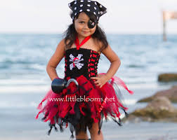 Halloween Costumes Etsy Pirate Costume Etsy