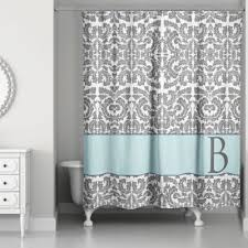 45 32 200 50 walmart curtains for bedroom better homes buy wide curtains from bed bath beyond