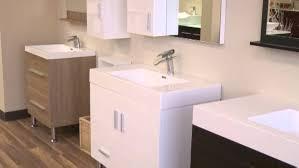 Home Design Outlet Center Chicago IL Bathroom Vanity Showroom