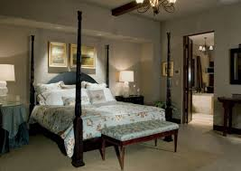 gorgeous lamp for nightstand bedroom inspirations with lamps