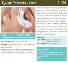 Tips For Applying Eyelash Extensions Lash Extensions U2022 Eyebrows U2022 Tint U0026 Lash